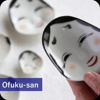 Ofuku-san